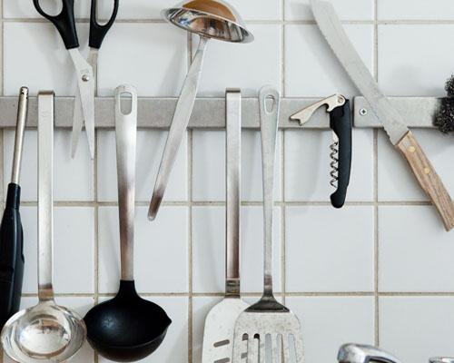Αξεσουάρ μαγειρικής
