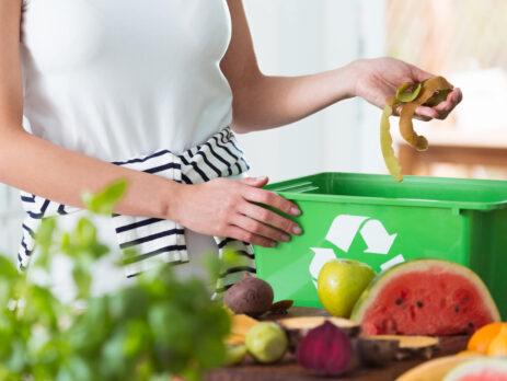 Κάνε την κουζίνα σου φιλική προς το περιβάλλον!